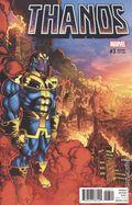 Thanos (2016 Marvel) 3B