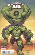 Totally Awesome Hulk (2015) 15C