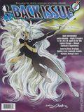 Back Issue Magazine (2003) 94