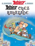 Asterix HC (French Edition 1961-2015 Dargaud) 28-1ST