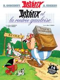Asterix HC (1961-2015 Dargaud) French Edition 32-1ST