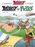 Asterix HC (1961-2015 Dargaud) French Edition 35-1ST