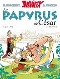 Asterix HC (French Edition 1961-2015 Dargaud) 36-1ST