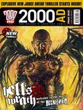 2000 AD (1977 IPC/Fleetway/Rebellion) UK 1628