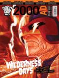 2000 AD (1977 IPC/Fleetway) UK 1653