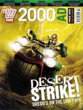 2000 AD (1977 IPC/Fleetway) UK 1659