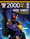 2000 AD (1977 IPC/Fleetway/Rebellion) UK 1681