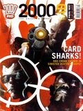 2000 AD (1977 IPC/Fleetway) UK 1697