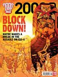 2000 AD (1977 IPC/Fleetway) UK 1741