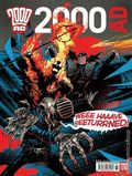 2000 AD (1977 IPC/Fleetway) UK 1781