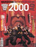 2000 AD (1977 IPC/Fleetway) UK 1794