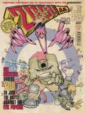 2000 AD (1977 IPC/Fleetway) UK 1830