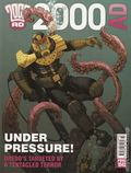 2000 AD (1977 IPC/Fleetway) UK 1843