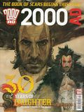 2000 AD (1977 IPC/Fleetway) UK 1844A