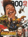2000 AD (1977 IPC/Fleetway) UK 1850