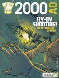 2000 AD (1977 IPC/Fleetway/Rebellion) UK 1859