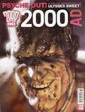 2000 AD (1977 IPC/Fleetway) UK 1869