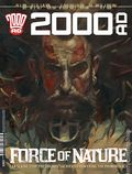 2000 AD (1977 IPC/Fleetway) UK 1925
