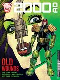 2000 AD (1977 IPC/Fleetway/Rebellion) UK 1926