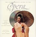 Young Person's Guide to the Opera HC (2001 Harcourt) 1-1ST