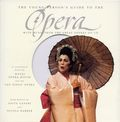 Young Person's Guide to the Opera HC (2001 Harcourt) 1N-1ST