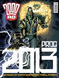 2000 AD Year End Prog 2013