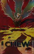 Chew (2009) 50SDCC