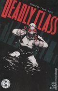 Deadly Class (2013) 26A