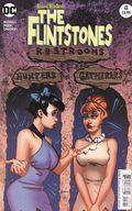 Flintstones (2016 DC) 8B