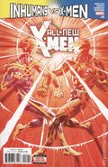 All New X-Men (2015 2nd Series) 18A