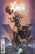 All New X-Men (2015 2nd Series) 18B