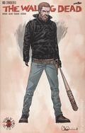 Walking Dead (2003 Image) 163B