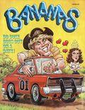 Bananas (1975) 45