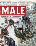 Male Magazine (1950) Vol. 10 #4