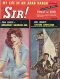 Sir! Magazine (1942) Vol. 15 #12