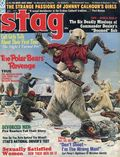 Stag Magazine (1949-1994) Vol. 23 #12