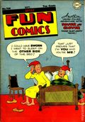 More Fun Comics (1935) 114