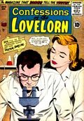 Confessions of the Lovelorn (1954) 72