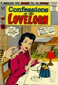 Confessions of the Lovelorn (1954) 77