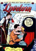 Lovelorn (1950) 15