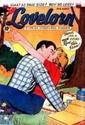 Lovelorn (1950) 16