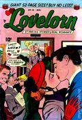 Lovelorn (1950) 19