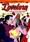 Lovelorn (1950) 22
