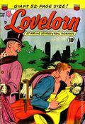 Lovelorn (1950) 26