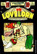 Lovelorn (1950) 49