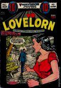 Lovelorn (1950) 51