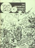 PS The Preventive Maintenance Monthly Index 196407