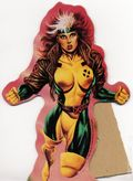 Comic Images Super Hero Standee (1994-1996) Mini Cardboard Stand-Up ITEM#2