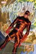 Daredevil Omnibus HC (2017 Marvel) By Stan Lee 1A-1ST