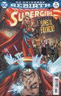 Supergirl (2016) 6A